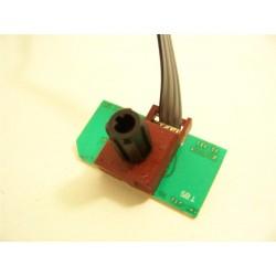 160919 BOSCH SIEMENS n°126 sélecteur température de lave linge
