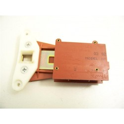 530000102 FIRSTLINE ARDO n°37 sécurité de porte lave linge