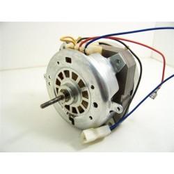 C00054978 INDESIT ARISTON n°8 pompe de cyclage pour lave vaisselle