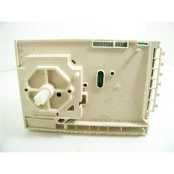 481228219799 LADEN EV1280 n°52 programmateur hs pour pièce