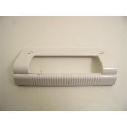 086442 BOSCH SIEMENS n°42 poignée de porte réfrigérateur congélateur