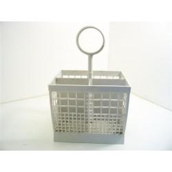 093986 BOSCH SIEMENS 4 compartiments n°7 panier a couvert pour lave vaisselle