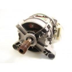 1243099007 AEG LAV70530W n°52 moteur pour lave linge