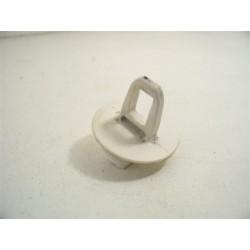 165981 BOSCH SIEMENS n°45 crochet de porte pour lave linge