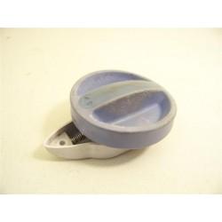 481231019025 WHIRLPOOL AWE8735 n°10 bouton de portillon pour lave linge