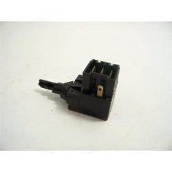 1245098007 ARTHUR MARTIN n°128 interrupteur de lave linge