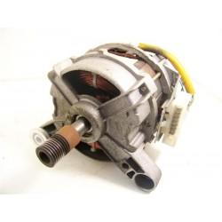 50220800002 ARTHUR MARTIN n°53 moteur pour lave linge