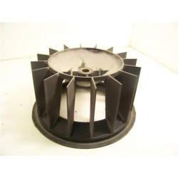 51X5567 BRANDT THOMSON n°25 turbine de sèche linge