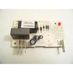 C00113939 INDESIT IS61CFR n°18 Module pour sèche linge