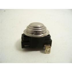 57X0660 BRANDT THOMSON n°54 thermostat pour sèche linge