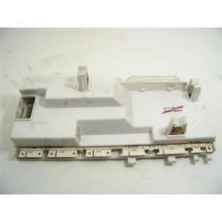 INDESIT W107FR n°78 module de puissance pour lave linge