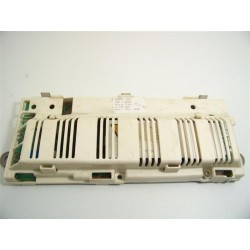 4710590 MIELE WT746 n°16 module de puissance pour lave linge