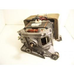 2784101 MIELE WT746 n°6 moteur pour lave linge