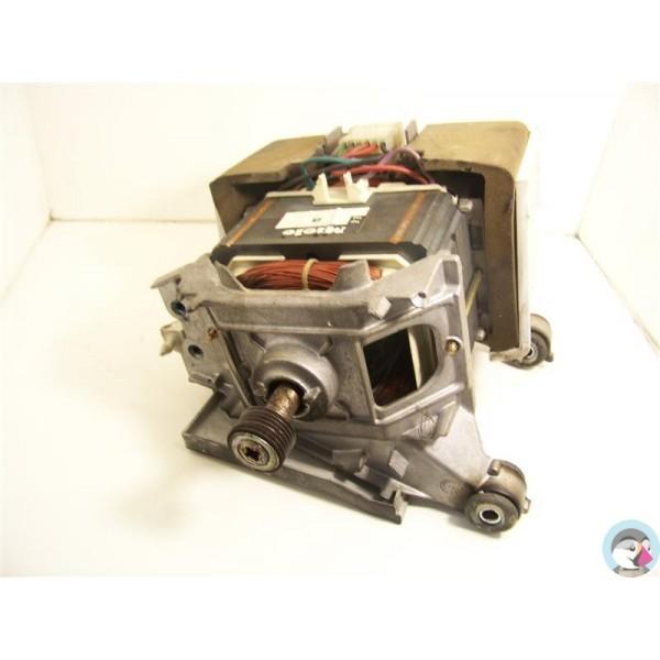 2784101 miele wt746 n 176 6 moteur occasion pour lave linge