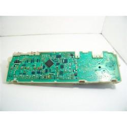 268118 SIEMENS WM53200FR/10 n°28 Programmateur de lave linge
