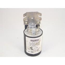 55X9994 FAGOR LD-2100 N°11 Antiparasite 0,47µF 10A lave linge