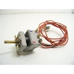 C00051734 ARISTON AL85FR n°67 Thermostat réglable pour lave linge