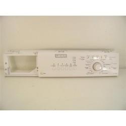 481245217808 LADEN FL1465 n°65 bandeau pour lave linge