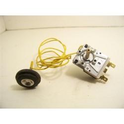 2801730400 BEKO WM2506XD n°68 Thermostat réglable pour lave linge