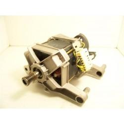 2802010600 BEKO WM2506XD n°61 moteur pour lave linge