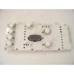 AEG L74730 n°11 Programmateur de lave linge