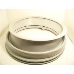 41021401 CANDY HOOVER n°41 soufflet de hublot pour lave linge