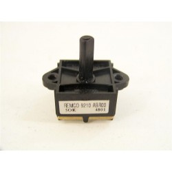 FAR L3000 n°132 Potentiomètre de lave linge