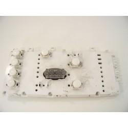 AEG L72640 n°12 Programmateur de lave linge