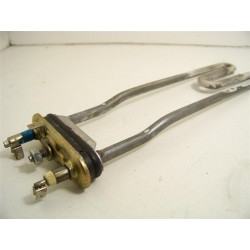 C00051500 ARISTON n°85 résistance, thermoplongeur pour lave linge
