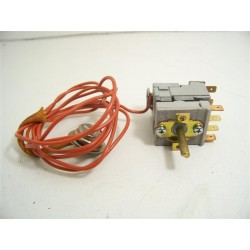 C00054123 ARISTON n°69 Thermostat réglable pour lave linge