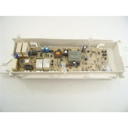 481221478775 BAUKNECHT TRAK6560 n°38 module pour sèche linge