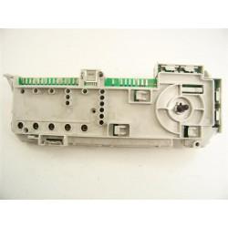973916092656016 ARTHUR MARTIN ADC5305 n°56 programmateur hs pour pièce