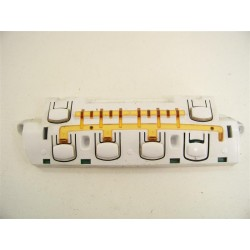 41018454 CANDY GO613 n°35 Programmateur de lave linge
