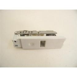 C00119844 INDESIT ARISTON n°61sécurité de porte pour sèche linge