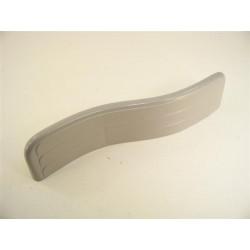 ELECTROLUX ADC47131W n°28 aube de tambour pour sèche linge