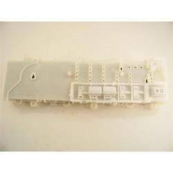 ELECTROLUX ADC47131W n°57 programmateur hs pour pièce