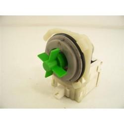 481231028144 WHIRLPOOL LADEN n°145 pompe de vidange pour lave linge