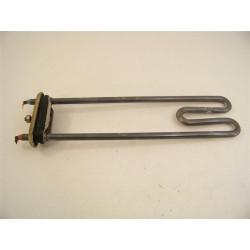 55X7585 BRANDT FAGOR n°89 résistance, thermoplongeur pour lave linge