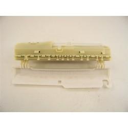32X1918 BRANDT DFH555 n°57 Module de puissance pour lave vaisselle