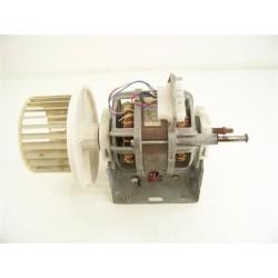 1258297009 ARTHUR MARTIN ADC513M n°9 moteur de sèche linge