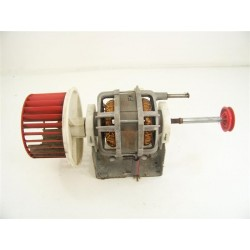 1258610003 ARTHUR MARTIN FAURE n°10 moteur de sèche linge
