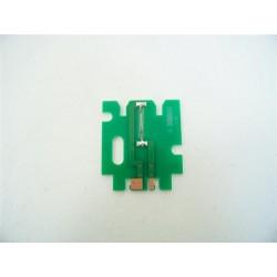 32X2720 BRANDT VEDETTE n°10 Détecteur d'eau pour lave vaisselle