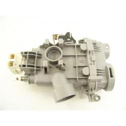 32X4878 BRANDT FAGOR n°50 Résistance de chauffage pour lave vaisselle