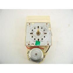 91201261 CANDY CD262 n°14 Programmateur pour lave vaisselle