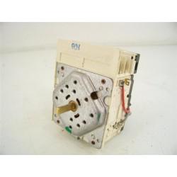48517 CURTISS SE4 n°22 programmateur pour sèche linge