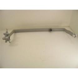 1119447108 ELECTROLUX n°27 Tuyau alimentation d'eau bras supérieur