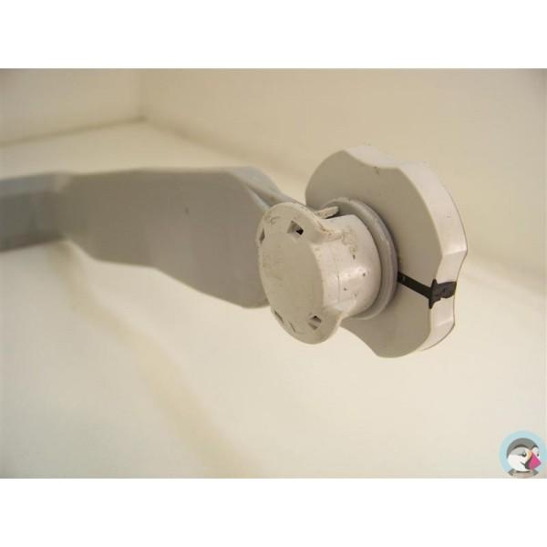 1119447108 electrolux n 27 tuyau alimentation d 39 eau bras. Black Bedroom Furniture Sets. Home Design Ideas