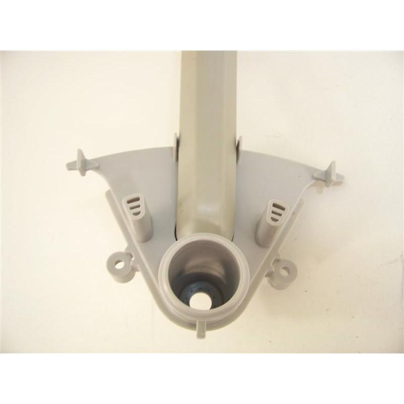 1119447108 electrolux n 27 tuyau alimentation d 39 eau bras sup rieur d 39 - Tuyau alimentation eau lave vaisselle ...