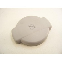 1119192100 ELECTROLUX n°34 Bouchon de bac a sel pour lave vaisselle