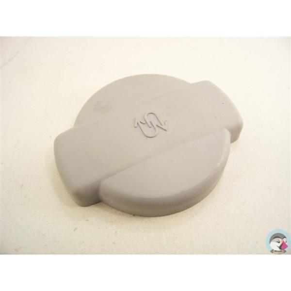 1119192100 electrolux n 176 34 bouchon de bac a sel d occasion pour lave vaisselle